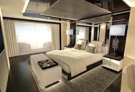 yacht interior design u2013 purchaseorder us