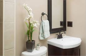 bathroom cabinets classic bathroom design bathroom remodel ideas