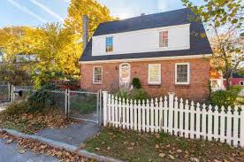 Raleigh Zip Code Map by 155 Raleigh Way Portsmouth Nh 03801 Mls 4608143 Coldwell Banker
