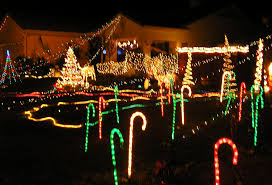 Christmas Yard Decoration Images Top 9 Simple And Affordable Diy Christmas Decorations E2 80 93