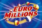 RESULTAT EUROMILLION vendredi 4 février 2011