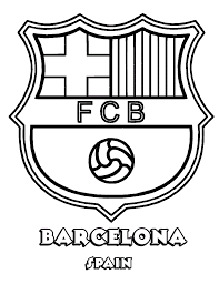 soccer coloring pages coloring kids
