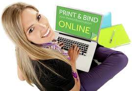 Manchester Thesis   Dissertation Binding Service   Hollingworth