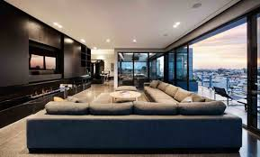 Small Penthouses Design by Incredible Living Room Modern Designs U2013 Modern Living Room