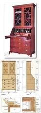 Bedroom Set Plans Woodworking Best 25 Woodworking Desk Plans Ideas On Pinterest Build A Desk