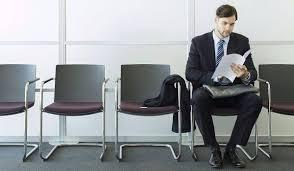 Career Gap In Resume How To Explain A Resume Gap Like A Boss Levo