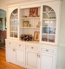 Kitchen Glass Cabinet Doors  Elegant Glass Cabinet Doors  Home - Kitchen cabinet with glass doors