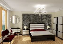 100 glamorous homes interiors classic home interiors design