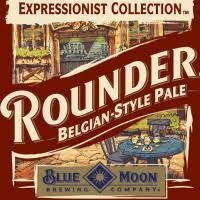 Blue Moon Rounder Belgian Pale Ale | BeerPulse