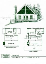 Cabin Design Ideas Best 25 Small Log Cabin Ideas On Pinterest Small Cabins Tiny