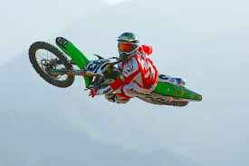 motocross action magazine subscription motocross action magazine santa clara is the return of josh both