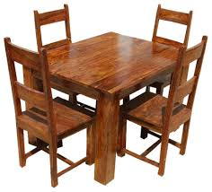 all wood dining room table dining table for solid wood glamorous