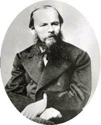 Dostoievski, García Lorca