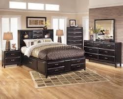 Discontinued Ashley Bedroom Furniture Ashley Bedroom Furniture Collections Ashley Furniture Bedroom