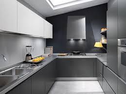 simple but elegant kitchen designs simple modern kitchen design