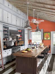 Show Kitchen Designs Fitted Kitchen Designs Kitchen Design Ideas