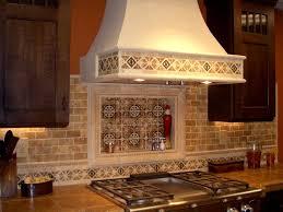 kitchen easy white kitchen backsplash ideas all home decorations