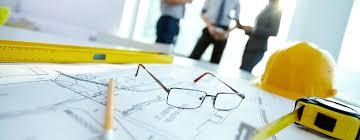 Construction Dissertation   Construction Management