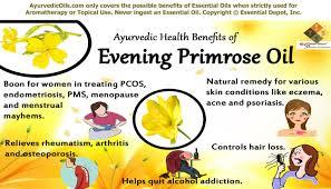 Psoriatic Arthritis And Hair Loss Evening Primrose Oil Ayurvedic Oils