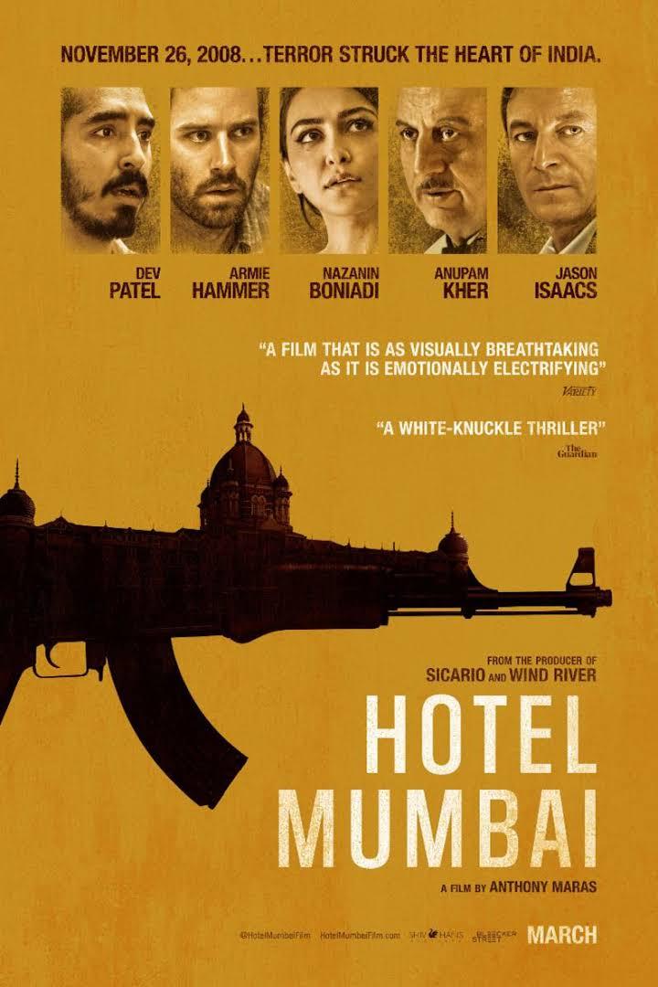 ผลการค้นหารูปภาพสำหรับ hotel mumbai