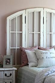 best 25 headboard ideas ideas on pinterest headboards for beds bedrooms 6 jpg 2 212 3 318 pixels more
