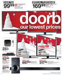 target black friday ipod touch price target black friday 2015 ad leak julie u0027s freebies