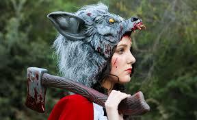 pattern witch costume diy mal costume u2013 the descendants wholesale halloween costumes blog