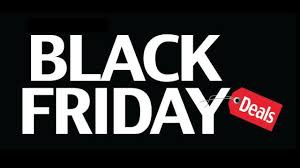 best black friday deals on ipad pro best buy black friday 2014 apple deals 100 off on ipad air 2