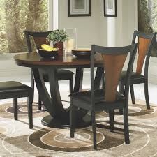 Patio Furniture Counter Height Table Sets - amazon com coaster boyer standard height table black and