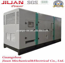650 kva generator price 650 kva generator price suppliers and