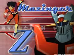 Los 10 mejores animes