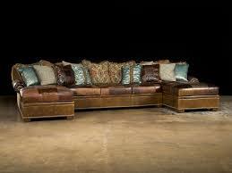 Furniture Stores In Asheboro Nc Paul Roberts Furniture Home On The Range Pinterest Austin