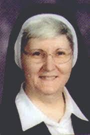 Sister Maryann Argus Math Teacher/Technology Syracuse, N.Y. - Argus_maryann-180x270-NEW