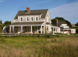 Nantucket Style Homes by Roof Lines Master Exterior Window Dormer Nantucket House Lynn