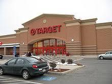 target swansea ma black friday hours hampshire mall wikipedia