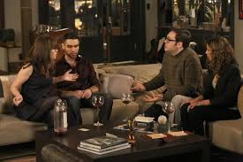 New Girl      season    episode   spoilers  recap  Jess and Robby          New Girl      season    episode   spoilers  recap  Jess and Robby upstage one another on      Es Good