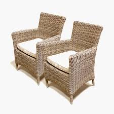 Best Wicker Patio Furniture Outdoor Patio Furniture