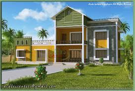 kerala house model kerala home plans dream home pinterest kerala