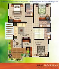 indian villa plans amazing house plans
