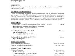 college student objective for resume intricate objective resume 14 objective on resume samples enablly download objective resume