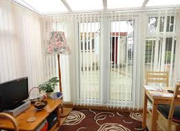 window treatments small windows living room window treatment