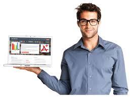 Affordable Custom Writing Service ESSAY WS Essay writing service ESSAY