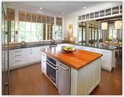 center island designs for kitchens 50 best kitchen island ideas