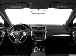 nissan altima 2016 vin 2017 nissan altima 2 5 s blue book value what u0027s my car worth