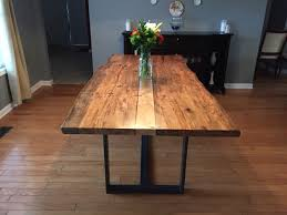 ambrosia maple live edge dining table furniture pinterest ambrosia maple live edge dining table