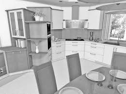 Kitchen Renovation Ideas 2014 Ikea Kitchen Design Uk Planner Also L Shaped And White Kitchens