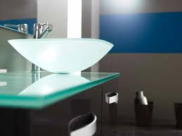 bathroom vanities for small bathroom choosing bathroom vanities for small bathrooms