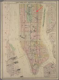 Street Map Of New York City by New York City U2013 Eon Ca