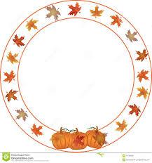 halloween clipart pumpkin free halloween borders printable google search halloween ideas
