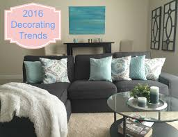 Youtube Home Decor by Top Interior Design Amp Decorating Trends For The Home Youtube